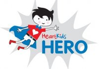 Heartkids Hero