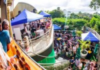 Noosa Craft Beer Festival 2018