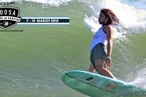 Noosa Festival Of Surfing 2015 1
