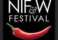 Noosa International Food Wine Festival