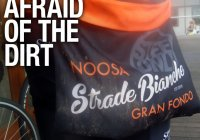 Noosa Strade Bianche Cycling Festival