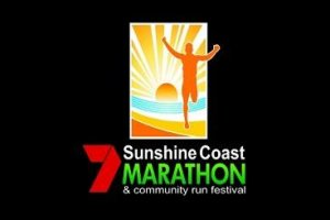 Sunshine Coast Marathon And Community Run Festival 2019
